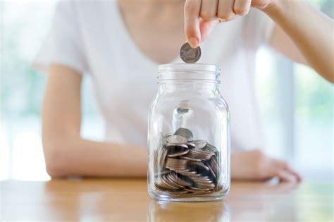 imagenes satanicas para el dinero 24 efectivos m 233 todos para ahorrar dinero en 2017