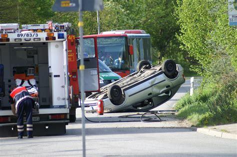 Car Lawyer Ny - crash3 jpg
