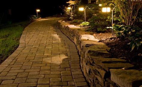 landscape lighting forum landscape lighting harken s landscape supply garden center east ct