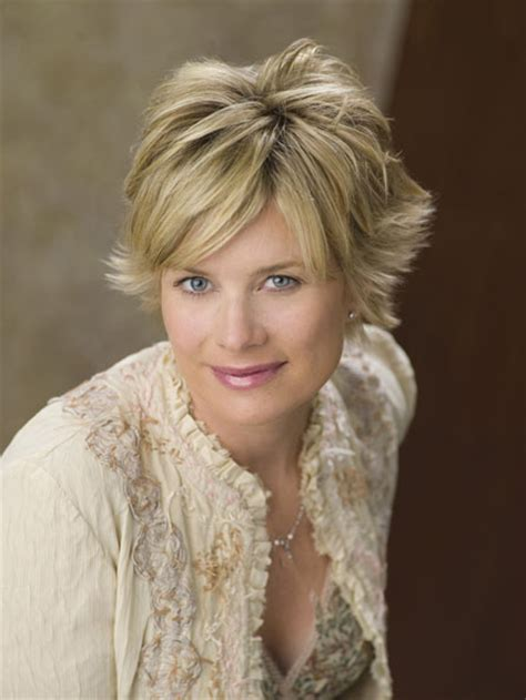 belle on days of our lives short hairstyles google image result for http celebrityphotos sheknows