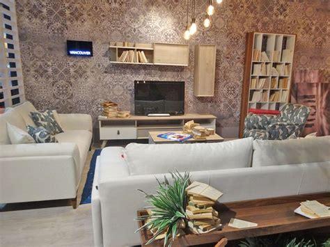 tendencias decoracion   feria del mueble de milan