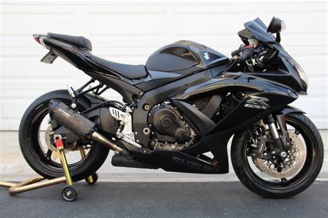 Suzuki Gsxr 750 Black 318 Best Images About Suzuki Motorcycles On