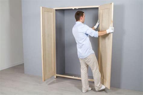 come montare un armadio gli armadi su misura armadi su misura installare un