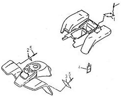 yamaha 50cc jog wiring diagram car repair manuals and
