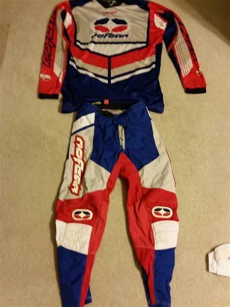 no fear motocross gear no fear gear should return moto related motocross