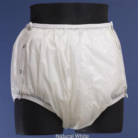 plastic pants cloud snap on plastic pants sofcc snap on plastic pants
