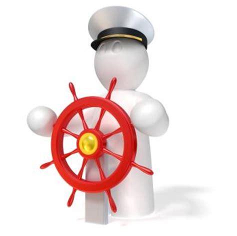 boat finance anz apply car home personal truck business loans in australia