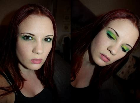 Lipstik Makeover Envy kv 228 llens makeup envy wysteriiasblogg se sk 246 nhetsblogg