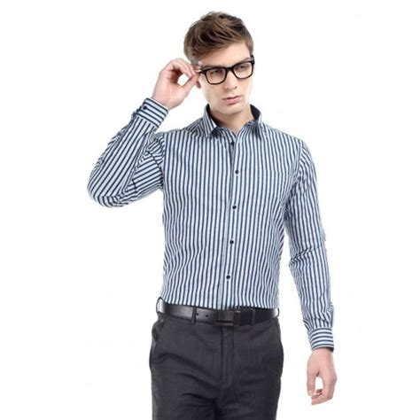 semi formal attire men michael andrew beskpoke formal wear