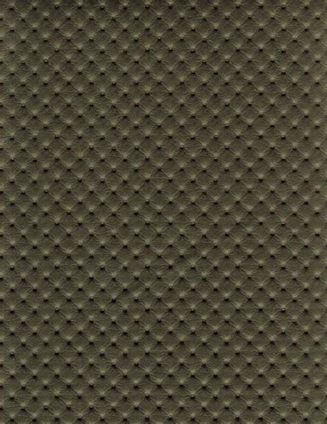 perforated vinyl upholstery sage perforated distressed upholstery faux by fabulessfabrics