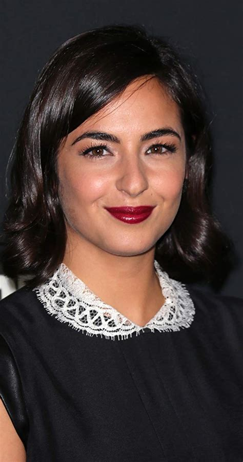 Box Bell Mv 8 By Harco Audio alanna masterson imdb