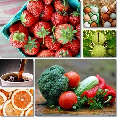 vegetables bad for gout what to eat and not to eat for gout natureword
