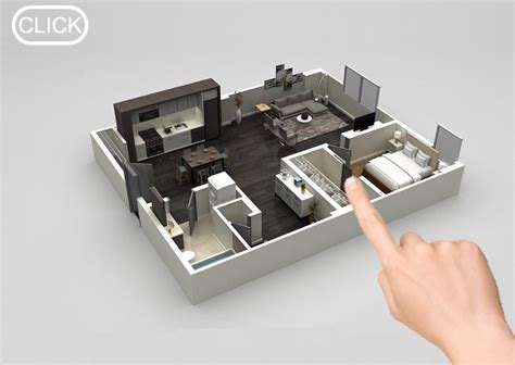 3d floor plan rendering animation services studio 3d animation architectural commercial creator image
