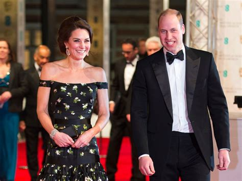 william and kate william and kate s wedding anniversary royal relationship in pictures business insider