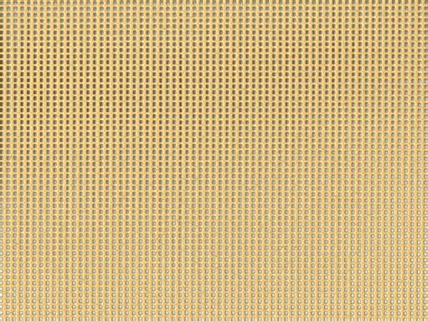 persiana scorrevole persiane scorrevoli cadrotex con tessuto