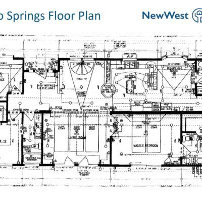 springs floor plans camarillo springs deluxe traditional manufactured home