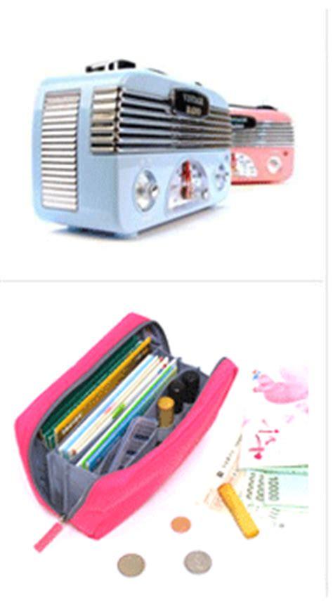 Casing Hp Unik Rainbow Jelly Pink Yellow Iphone 55s 러브하우스 인테리어소품 아이디어소품