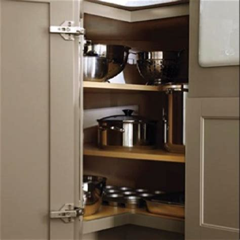 alternative kitchen cabinet ideas alternative to kitchen corner cabinet kitchen pinterest