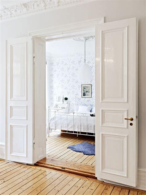 beautiful scandinavian home jelanie