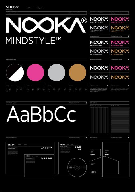 poster design requirements 35 best images about brands logos on pinterest logos