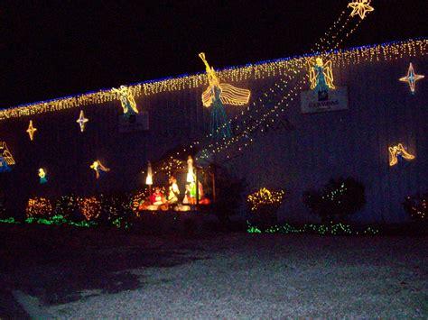 mount dora christmas lights pictures of mt dora christmas lights renting live dogs