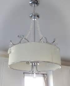 unique kitchen light fixtures love your kitchen series unique lighting provident home