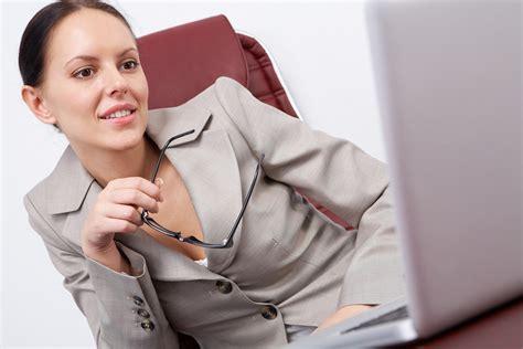 Investment Banking Wardrobe investment banking wardrobe for m i
