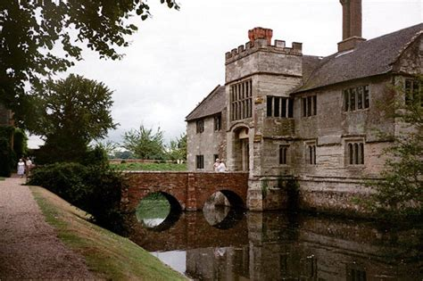 one of the last moated castles in england is for sale and moat wikipedia