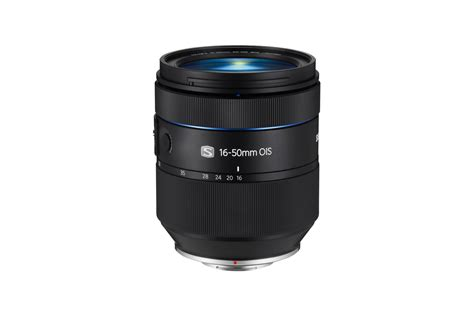 Samsung 16 50mm F 2 2 8 S Ed Ois samsung 16 50mm f 2 2 8 s ed ois premium s lens