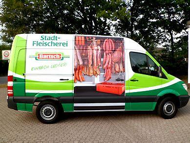 Folienbeschriftung Oldenburg by Fahrzeug Vollverklebung Fahrzeugbeschriftung Villwock