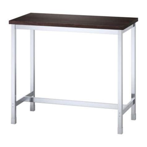 ikea tavoli bar utby tavolo bar ikea