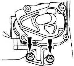 narva 5 pin relay wiring diagram narva free engine image