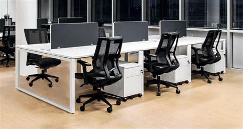 muebles oficinas muebles de oficina sillas de oficina mobiliario de