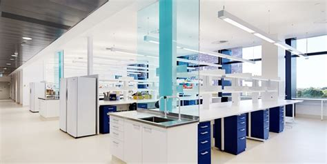 design lab riyadh harry perkins institute of medical research north by