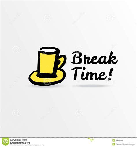 Kaos Berak Business S M L Xl time cup of coffee sketch stock vector