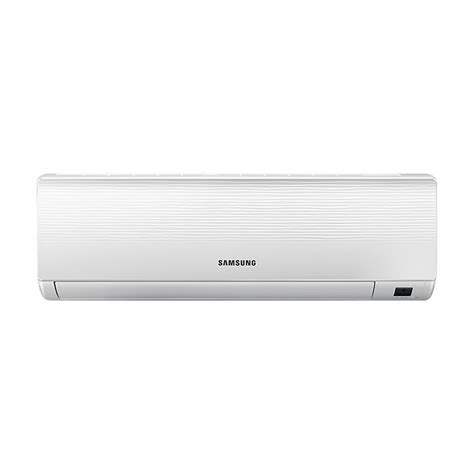 Ac Samsung 0 5 Pk jual samsung ar05krflawk air conditioner 0 5 pk