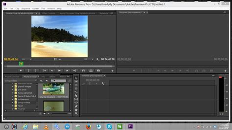 adobe premiere pro free download with crack q es un keygen blackhairstylecuts com
