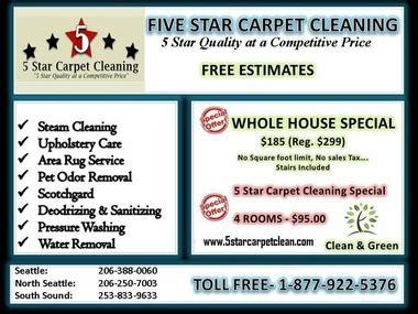 fuzzy wuzzy rug company fuzzy wuzzy rug cleaning company in seattle wa 98116 citysearch
