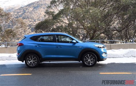 hyundai tucson 2014 blue hyundai tucson crdi turbo engine hyundai free engine