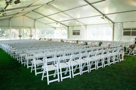 tents and rentals florida tent and rentals