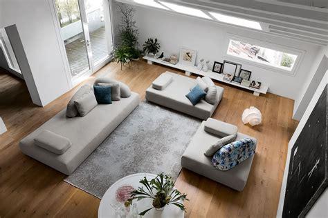 dall agnese mobili divani dall agnese
