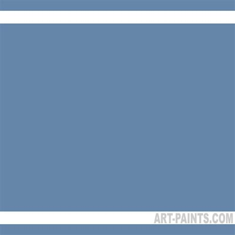 wedgewood blue gloss ceramic paints gl779 4 wedgewood blue paint wedgewood blue color