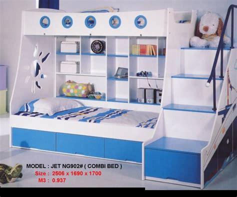living spaces kids bedroom sets living spaces kids bedroom sets children bedroom sets