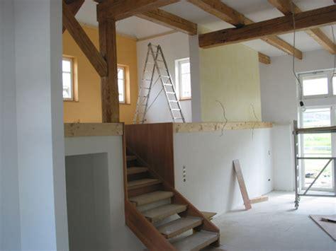 scheune umbauen ideen umbau scheune in wohnhaus kosten suche