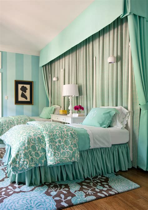 mint blue bedroom makeover 101 how to optimize your bedroom space on a
