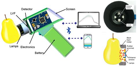 sensors free full text a review of the cmos buried sensors free full text smartphone based food