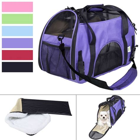 1000 ideas about small pet carrier on pet