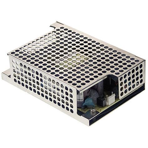 Power Supply Well Sbt01 Psu ac dc psu module well psc 100a c 13 8 vdc 7 a from