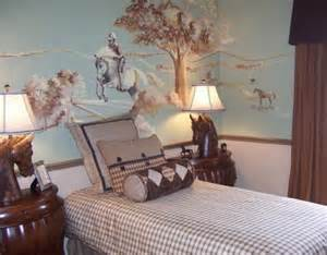 Horse Bedroom Ideas Horse Bedroom Decor Bedroom A