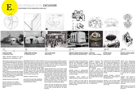 My House Plans aa school of architecture projects review 2012 inter 6